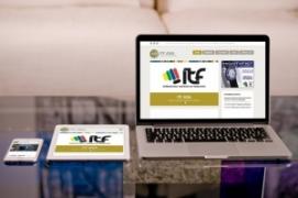 Nowa strona ITF Asia!